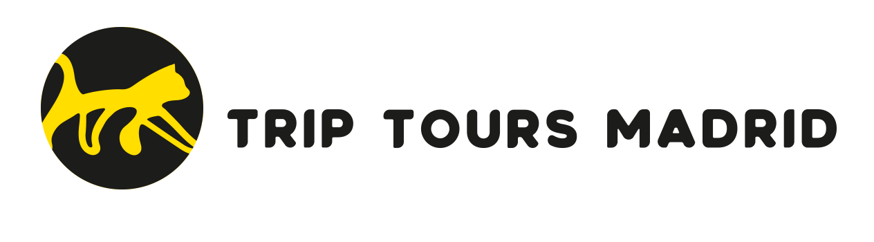 Trip Tours Madrid