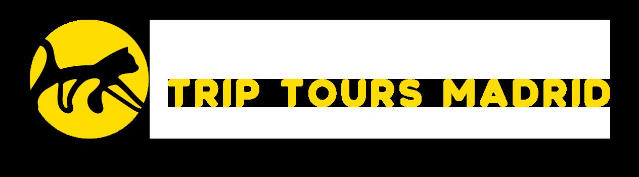 Trip Tours Madrid